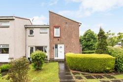 14 Backlee, Liberton, Edinburgh, EH16 6YH