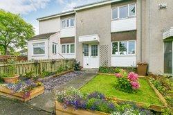 148 Howden Hall Drive, Liberton, Edinburgh, EH16 6UX
