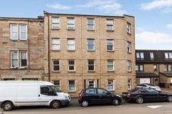 4/3, Kirkwood Place, Abbeyhill, Edinburgh, EH7 5TG
