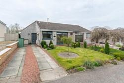 12 Stewart Park, Cousland, Dalkeith, Midlothian, EH22 2PN