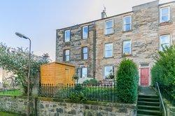 9/1, Rosevale Terrace, Leith Links, Edinburgh, EH6 8AR