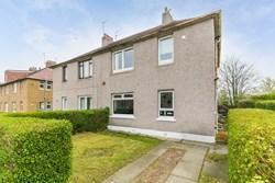 97 Parkhead Avenue, Parkhead, Edinburgh, EH11 4SD