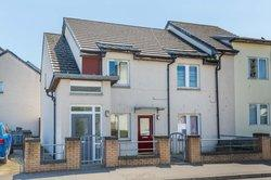 6 Castleview Drive, Craigmillar, Edinburgh, EH16 4BF