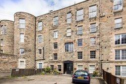 3/5, Greenside End, Calton, Edinburgh, EH1 3AZ