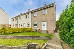 9 Buckie Road, Mayfield, Dalkeith, Midlothian, EH22 5EP