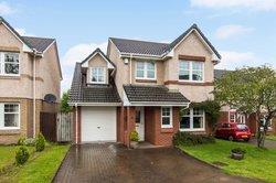 24 Hillhouse Wynd, Kirknewton, West Lothian, EH27 8BU