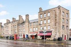 48/4, West Richmond Street, Newington, Edinburgh, EH8 9DZ