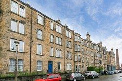5/5, Merchiston Grove, Shandon, Edinburgh, EH11 1PP