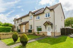 57 The Murrays Brae, Liberton, Edinburgh, EH17 8UF