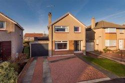 45 Corslet Crescent, Currie, Edinburgh, EH14 5HR