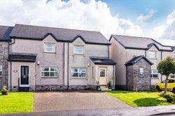 7 River View, Patna, Ayrshire, KA6 7JB
