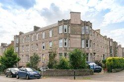 4/5, Western Gardens, Murrayfield, Edinburgh, EH12 5QD