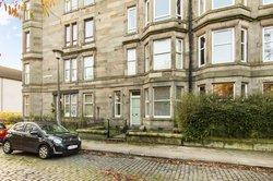 6 Connaught Place, Trinity, Edinburgh, EH6 4QT