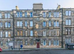 46/6, Broughton Road, Broughton, Edinburgh, EH7 4EE