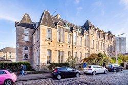 67/17 Giles Street, Leith, Edinburgh, EH6 6DD
