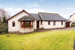73 Whitecraigs, Kinnesswood, Kinross-shire, KY13 9JN