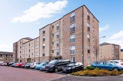 1/14 Flaxmill Place , Bonnington, Edinburgh, EH6 5QU