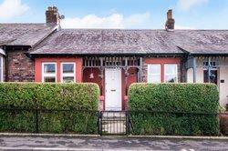 57 Sixth Street, Newtongrange, Dalkeith, Midlothian, EH22 4JY