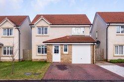 29 Primrose View, Armadale, Bathgate, West Lothian, EH48 2FQ