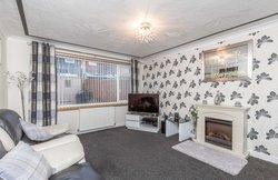 98 Larch Drive, East Kilbride, Glasgow, South Lanarkshire, G75 9HG