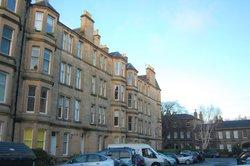 8/8, Comely Bank Street, Comely Bank, Edinburgh, EH4 1BD