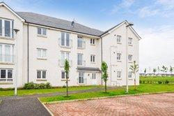 Flat K, 11 Saw Mill Court, Bonnyrigg, Midlothian, EH19 3GQ