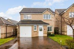 25 Kerr's Way, Armadale, Bathgate, West Lothian, EH48 3GE