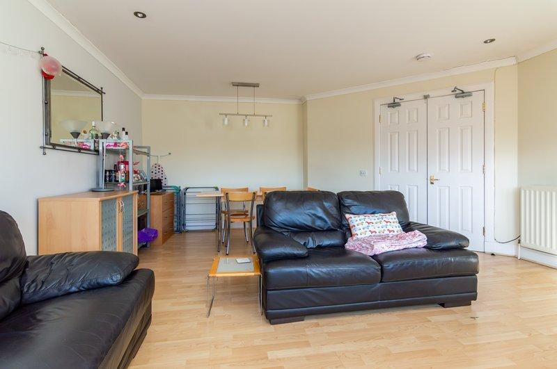 28 12 East Fountainbridge Fountainbridge Edinburgh Eh3 9bh Flat For Sale