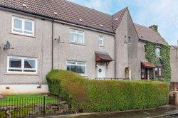 9 Neilsland Road, Fairhill, Hamilton, South Lanarkshire, ML3 8NA