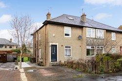 55 Oxgangs Terrace, Colinton Mains, Edinburgh, EH13 9BZ