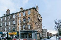 89/2, Leith Walk, Leith Walk, Edinburgh, EH6 8LX