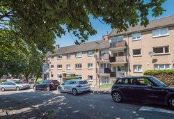 1/4, Rannoch Grove, Clermiston, Edinburgh, EH4 7EH