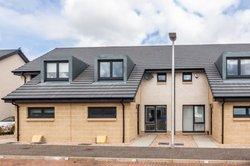 6 Coalburn Park, Uddingston, Glasgow, South Lanarkshire, G71 7FG