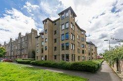 16/1, Balfour Place, Leith, Edinburgh, EH6 5DW