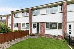 120 Hillend Crescent, Clarkston, Glasgow, East Renfrewshire, G76 7XY