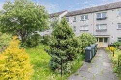 48/3, Oxgangs Avenue, Oxgangs, Edinburgh, EH13 9JP