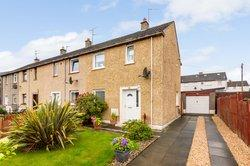 55 Arthur View Terrace, Danderhall, Dalkeith, Midlothian, EH22 1NS