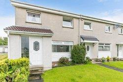 100 Glen Nevis, East Kilbride, Glasgow, South Lanarkshire, G74 2BL