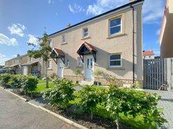 8 Wymet Grove, Millerhill, Dalkeith, Midlothian, EH22 1FN