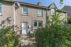 23 Clermiston Medway, Clermiston, Edinburgh, EH4 7EB