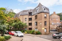 29/7, Sunbury Place, Dean, Edinburgh, EH4 3BY