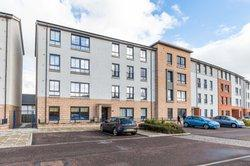 1/1, 7 Rosebery Terrace, Oatlands, Glasgow, G5 0AT
