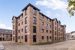 Flat 6, 21 Stanwell Street, Bonnington, Edinburgh, EH6 5NG