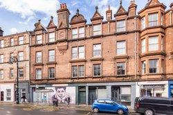 77/1, Henderson Street, The Shore, Edinburgh, EH6 6ED