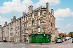 282/6, Easter Road, Easter Road, Edinburgh, EH6 8JU
