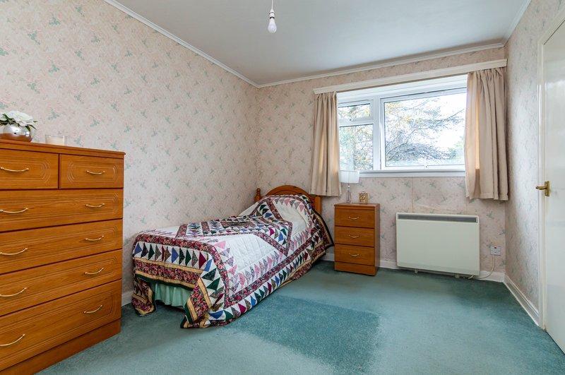 14/31, Ethel Terrace, Morningside, Edinburgh, EH10 5NA ...