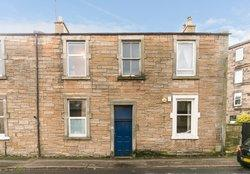 11/2, Brunswick Road, Brunswick, Edinburgh, EH7 5NQ