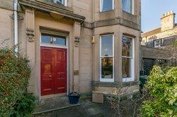 9/1, McLaren Road, Newington, Edinburgh, EH9 2BN