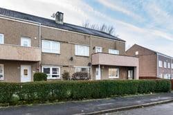 63 Moorpark Avenue, Hillington, Glasgow, G52 4ET