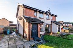 11 Lauranne Place, Bellshill, North Lanarkshire, ML4 3HX